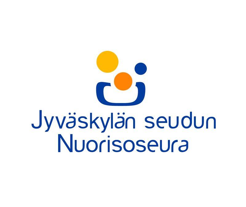 Uudet verkkosivut avattu