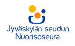 Jyväskylän seudun Nuorisoseura ry